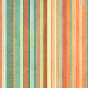 Tissu QT Fabrics 27782 X vert lemillepatch