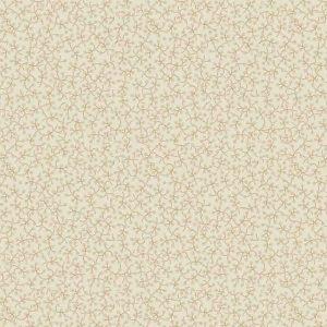 Tissu Stof 4518-014 gris lemillepatch