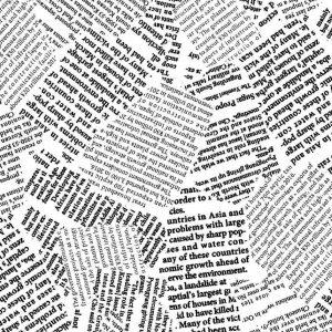 Tissu Stof 4518-048 blanc lemillepatch