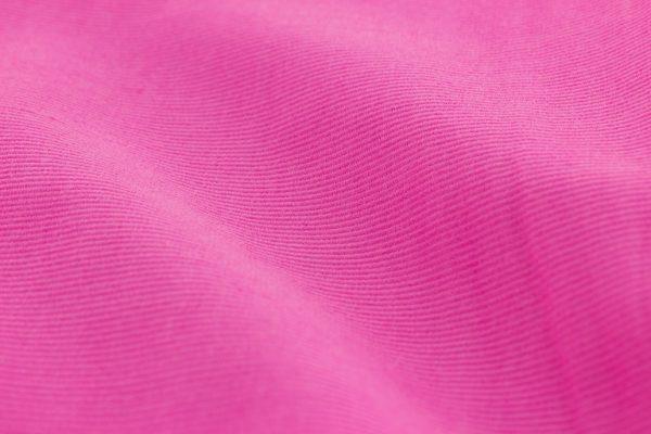 Tissu Dashwood 1808 Candy rose lemillepatch