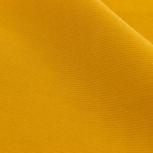 Tissu Dashwood 1808 Gold jaune lemillepatch