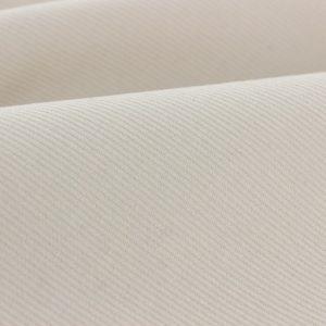 Tissu Dashwood 1808 Linen écru lemillepatch