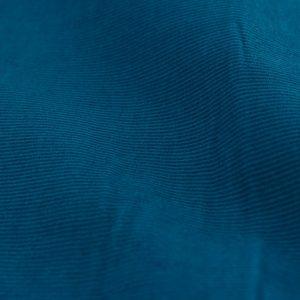 Tissu Dashwood 1808 Marine bleu lemillepatch