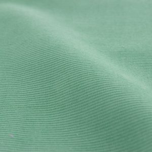 Tissu Dashwood 1808 Surf vert lemillepatch