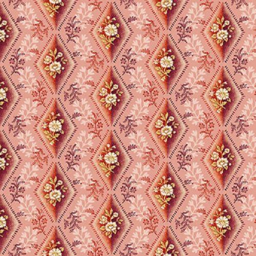 Tissu Henry Glass – 2601-22
