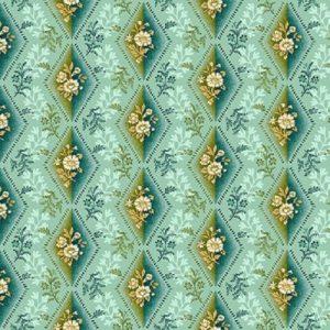 Tissu Henry Glass – 2601-76