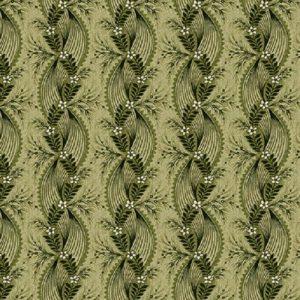 Tissu Henry Glass – 2602-66