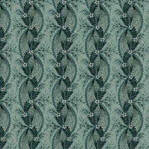 Tissu Henry Glass – 2602-76