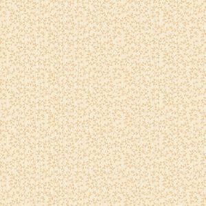 Tissu Henry Glass 2603-33 écru lemillepatch