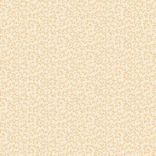 Tissu Henry Glass – 2603-33