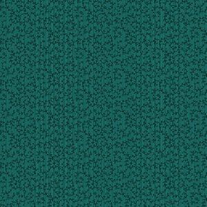 Tissu Henry Glass 2603-76 bleu lemillepatch