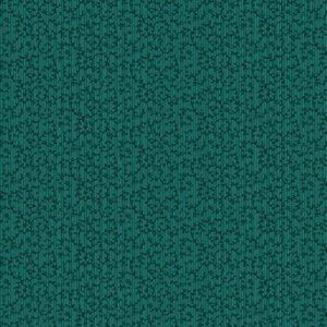 Tissu Henry Glass – 2603-76