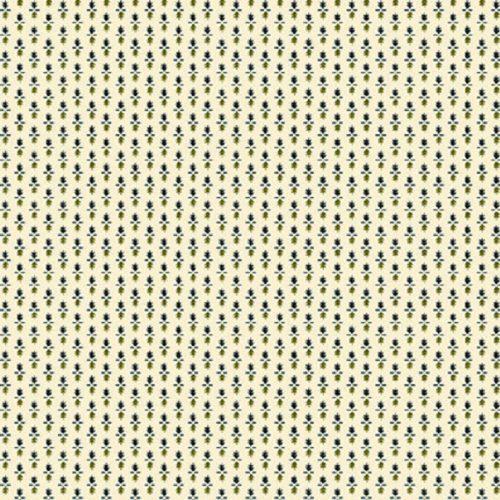 Tissu Henry Glass – 2605-37