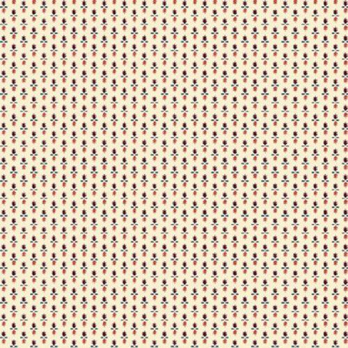 Tissu Henry Glass – 2605-38