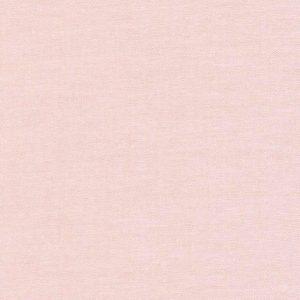 Tissu Stof Fabrics 2758-002 rose lemillepatch