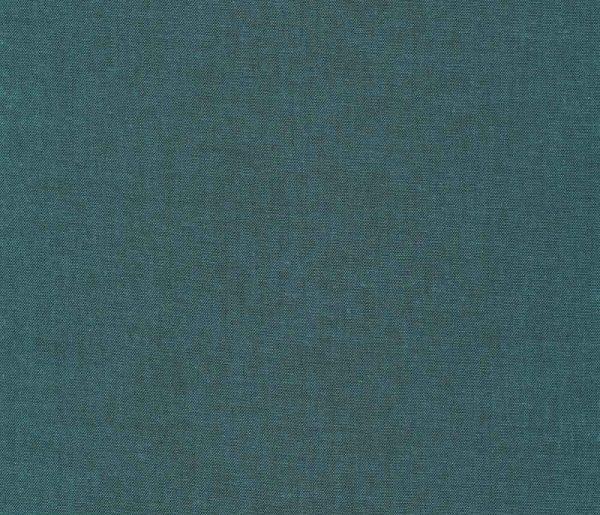 Tissu Stof Fabrics 2758-007 bleu lemillepatch
