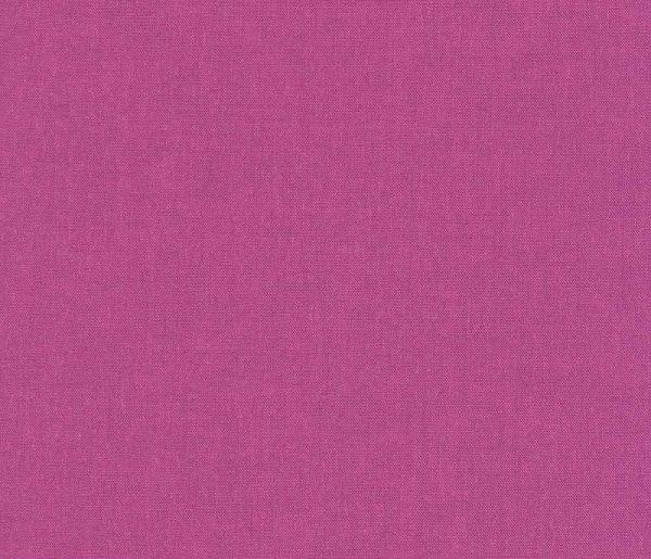 Tissu Stof Fabrics 2758-014 rose lemillepatch