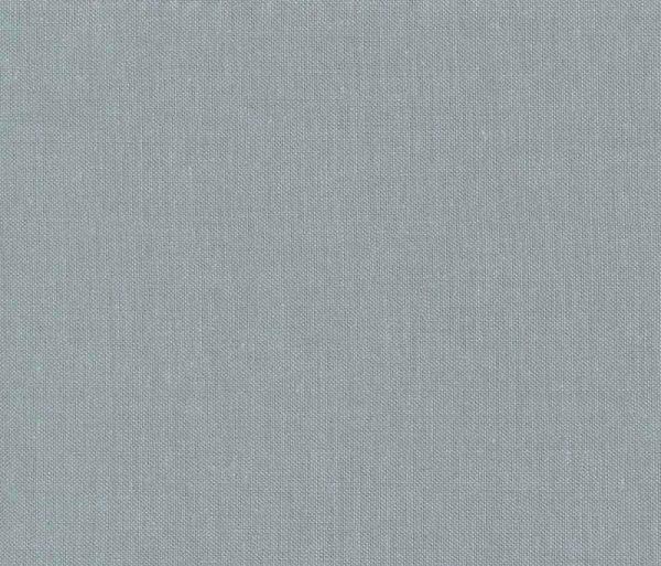 Tissu Stof Fabrics 2758-017 bleu lemillepatch