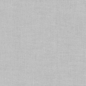 Tissu Stof Fabrics 2758-019 bleu lemillepatch