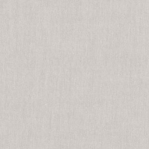 Tissu Stof Fabrics 2758-022 gris lemillepatch