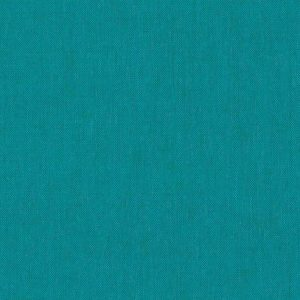 Tissu Stof Fabrics 2758-027 bleu lemillepatch