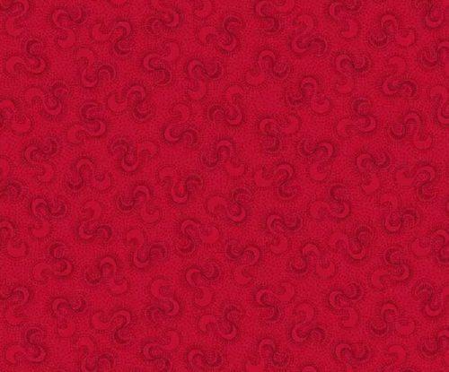 Tissu Stof Fabrics – 4501-443
