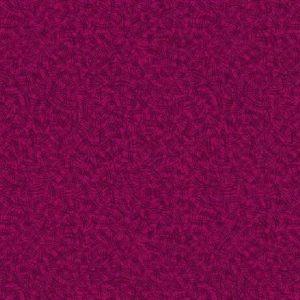 Tissu Stof 4501-461 prune lemillepatch
