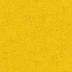 Tissu Stof 4509-201 jaune lemillepatch