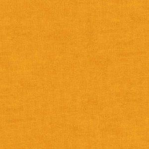 Tissu Stof 4509-203 jaune lemillepatch