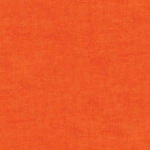 Tissu Stof 4509-204 orange lemillepatch
