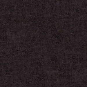 Tissu Stof 4509-306 marron lemillepatch