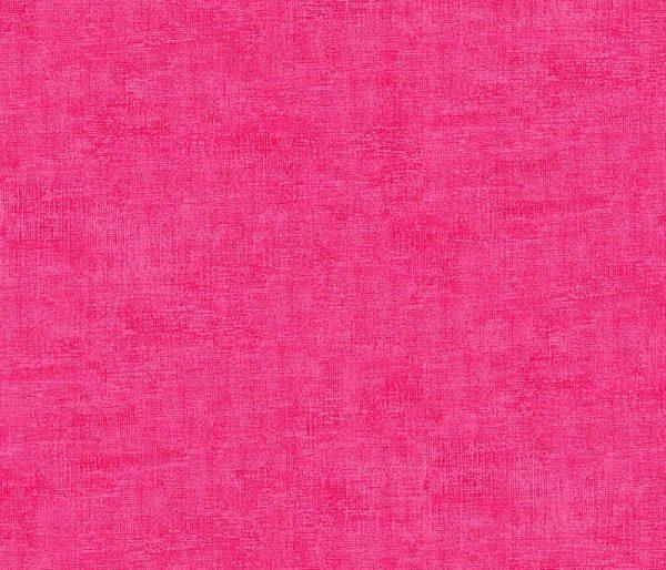 Tissu Stof 4509-501 rose lemillepatch