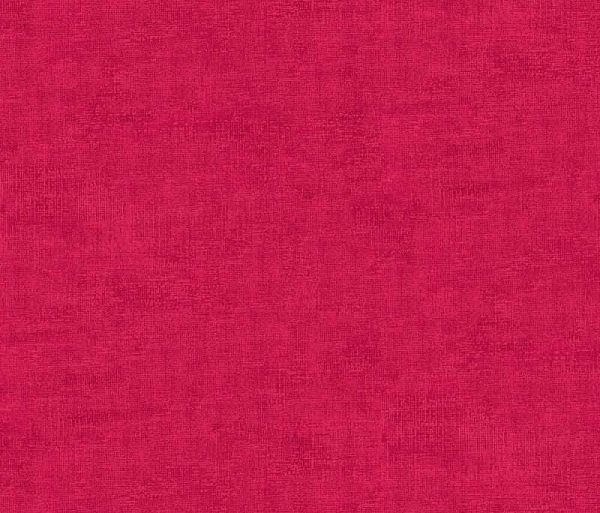 Tissu Stof 4509-502 rouge lemillepatch