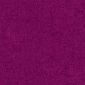 Tissu Stof 4509-506 violet lemillepatch