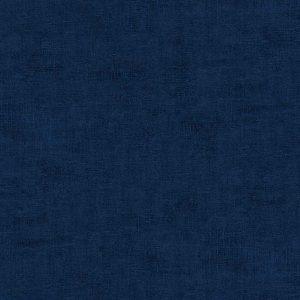 Tissu Stof 4509-602 bleu lemillepatch