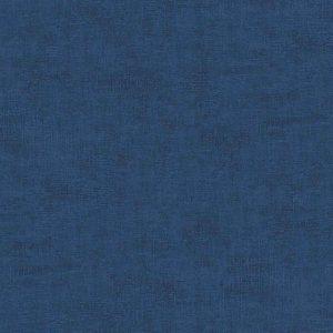 Tissu Stof 4509-606 bleu lemillepatch