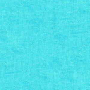Tissu Stof 4509-700 bleu lemillepatch