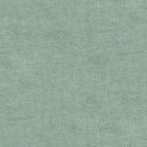 Tissu Stof 4509-702 bleu lemillepatch