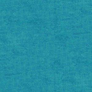 Tissu Stof 4509-704 bleu lemillepatch