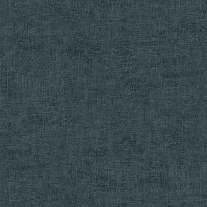 Tissu Stof 4509-707 lemillepatch