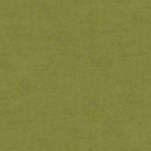 Tissu Stof 4509-804 vert lemillepatch