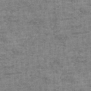 Tissu Stof 4509-902 gris lemillepatch