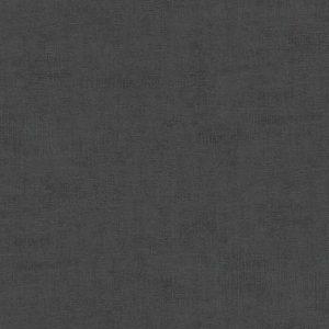 Tissu Stof 4509-905 gris lemillepatch