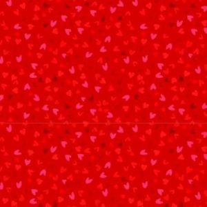 Tissu Stof Fabrics – 4512-754