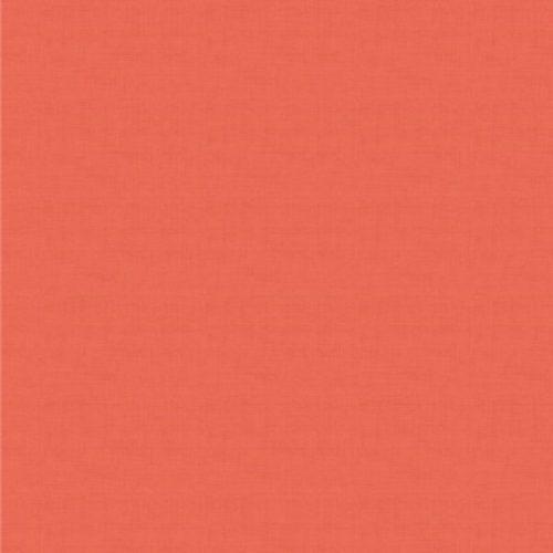 Tissu Makower  – 1473-C25