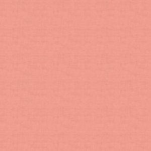 Tissu Makower 1473-P23 rose lemillepatch