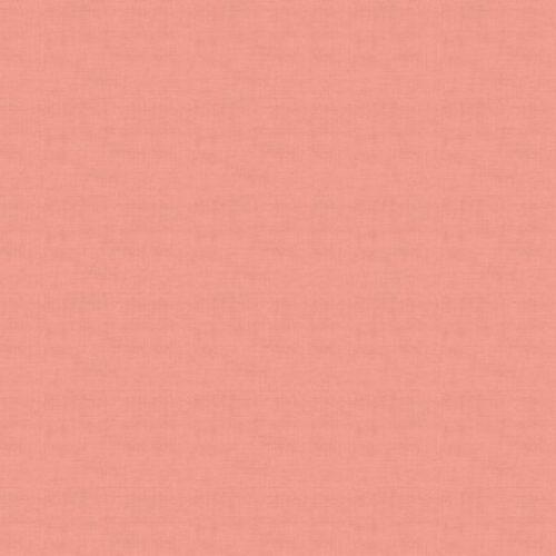 Tissu Makower  – 1473-P23