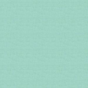 Tissu Makower 1473-T24 bleu lemillepatch