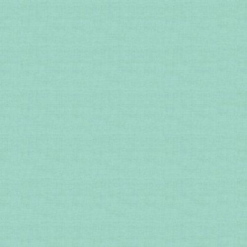 Tissu Makower  – 1473-T24