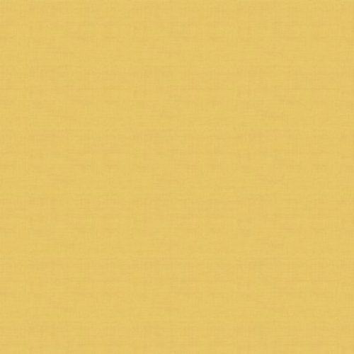 Tissu Makower  – 1473-Y22